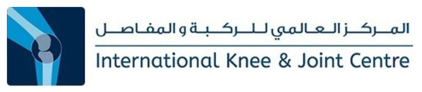 International Knee & Joint Centre (IKJC)