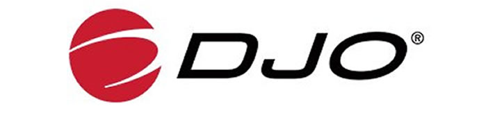 DJO Global ~ Foot/Ankle Session Sponsors
