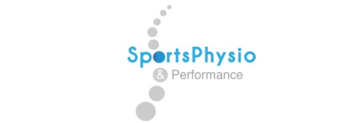 SportsPhysio Suppies - Shoulder / Elbow Session Sponsors at Return To Play in Elite Sport 2020